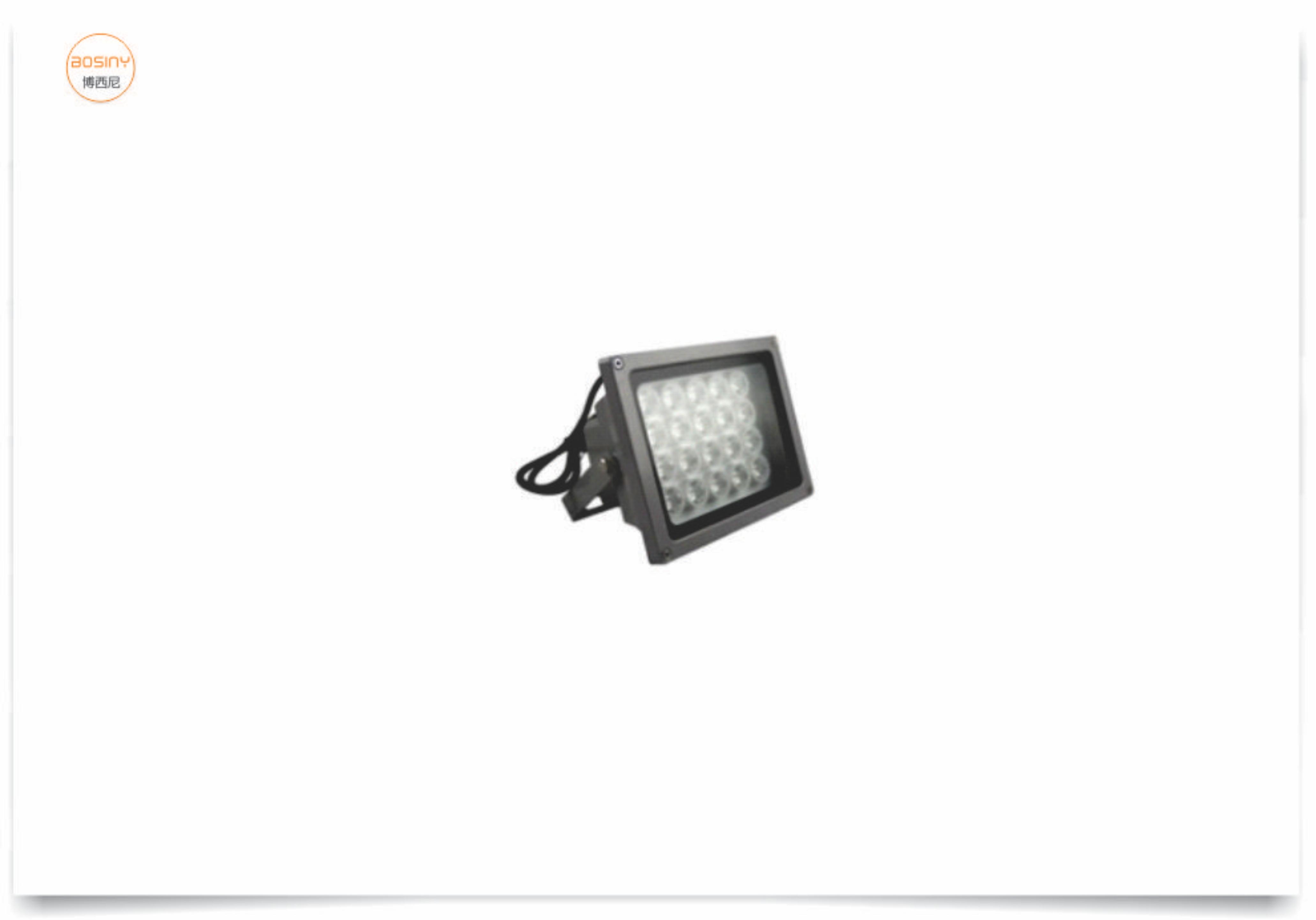 补光灯BSN-LED-P/X